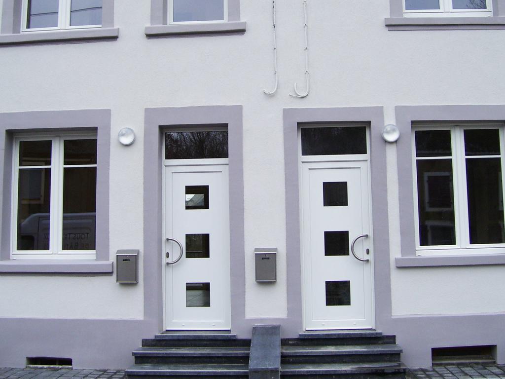 301 moved permanently - Porte entre maison et garage ...