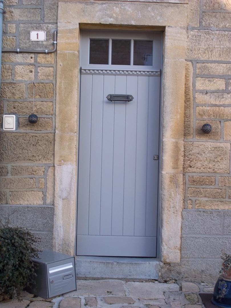 301 moved permanently - Porte isolante entre garage et maison ...